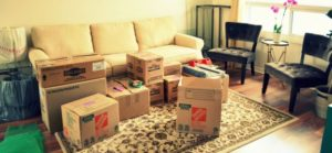 moving-625x290